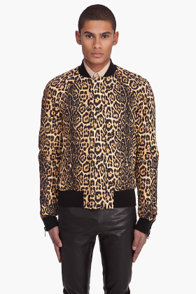 You searched for: mens leopard jacket! Etsy is the home to thousands of handmade, vintage, and one-of-a-kind products and gifts related to your search. No matter what you're looking for or where you are in the world, our global marketplace of sellers can help you .