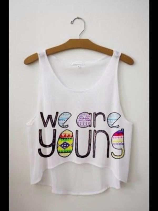 t-shirt band t-shirt