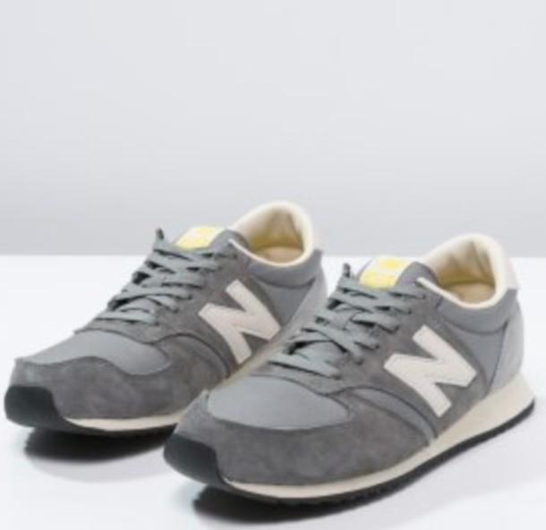shoes new balance sportswear