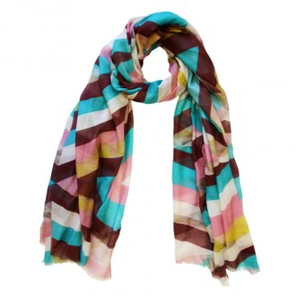 dress plaid scarfs scarfs infinity scarf scarf knitted scarf silk scarf fur scarf printed scarf tartan scarf flannel scarf scarves scarves for women