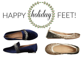 b soup blogger loafers smoking slippers blue shoes flats glitter flats velvet shoes