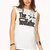 The Godfather Muscle Tee   FOREVER21 - 2000091079
