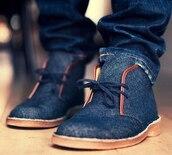 shoes,canvas,jeans