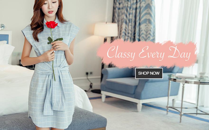 CCT Fashion - Japan Korea United States Singapore Hong 92