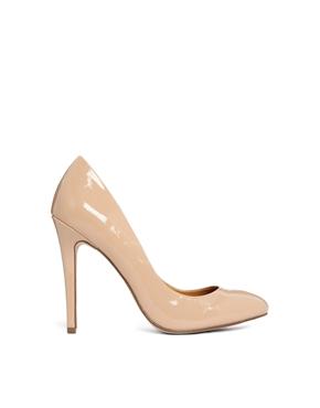 ASOS | ASOS - PANORAMA - Chaussures à talons hauts chez ASOS