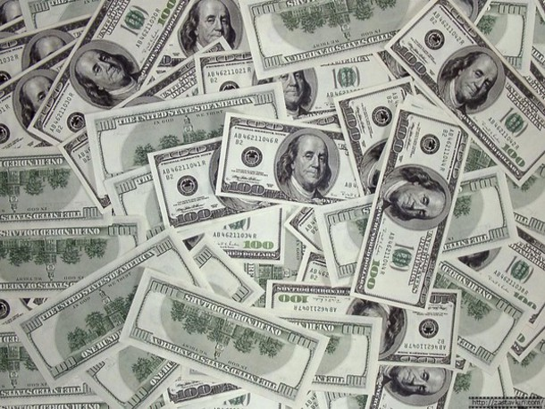 t-shirt money make money fast