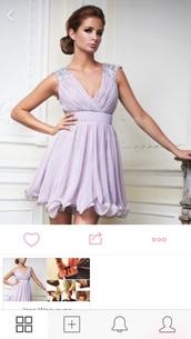 lavender grad dress,lavender purple grad dress,lavender prom dresses,lavender dress