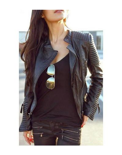 Fashion elegant winter fall blogger trend