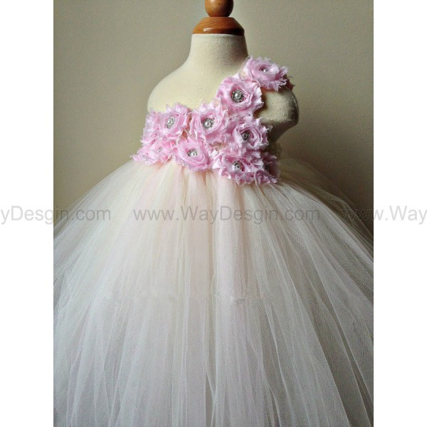flower girl dress ivory ivory dress dress flower girl dress