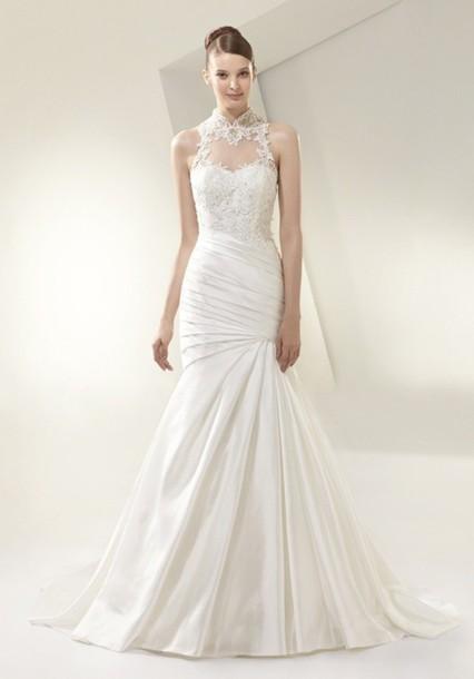 dress wedding dress discount wedding dresses charming design