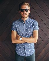 stay classic,blogger,shirt,pants,shoes,sunglasses,jewels