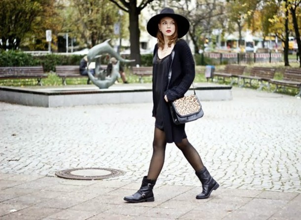 gold schnee dress sweater shoes hat jewels