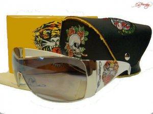 Lunettes de soleil ed hardy 089 :  , bienvenue dans la boutique de mode en ligne ed hardy en france. toutes les ed hardy produits sont 30
