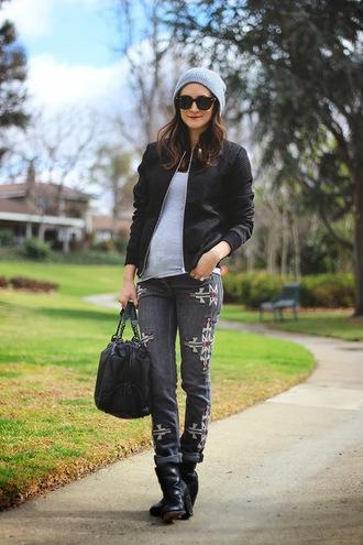 frankie hearts fashion shirt jeans shoes bag hat sunglasses