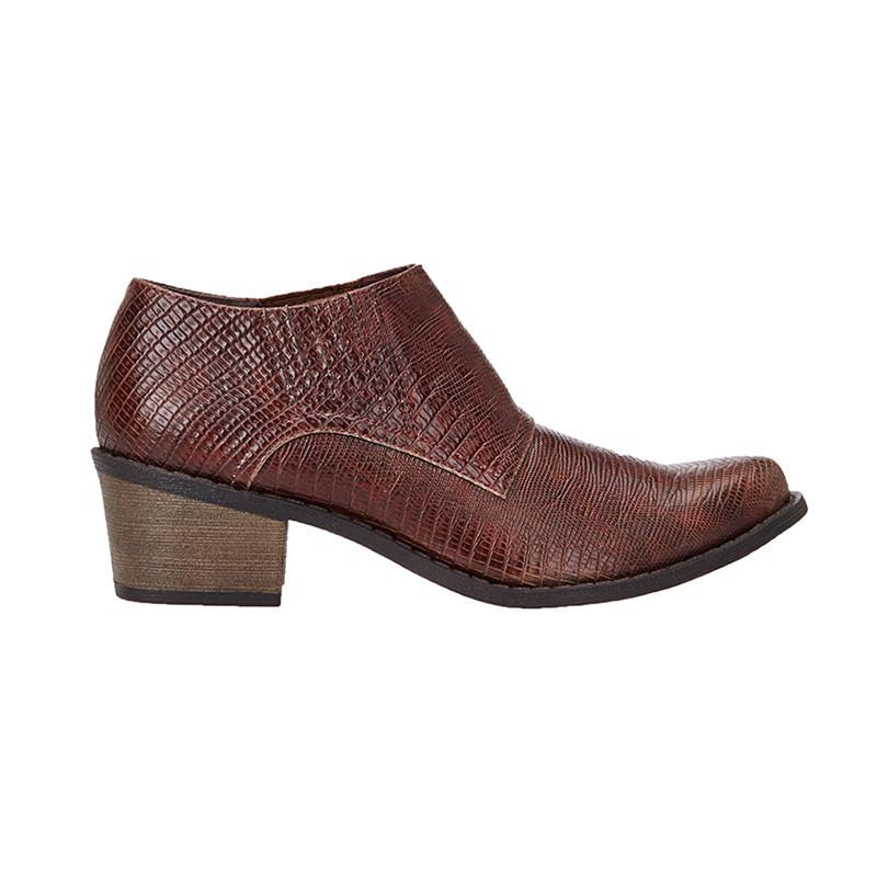 Top Best Shoes