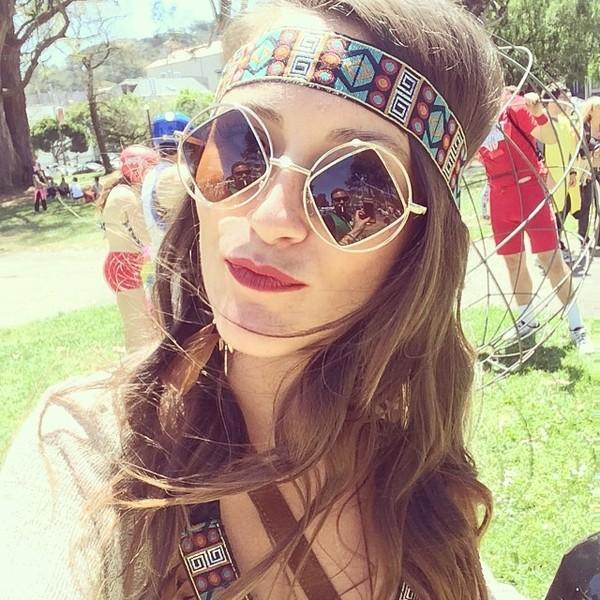 sunglasses glasses hippie contacts accessories versace jj sunglasses cat eye wheretoget. Black Bedroom Furniture Sets. Home Design Ideas