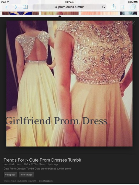 dress beige beige dress prom dress short prom dress