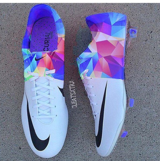 shoes women s soccer cleats nike shoes soccer cleats nike cleats soccer e18d6d8cf90c