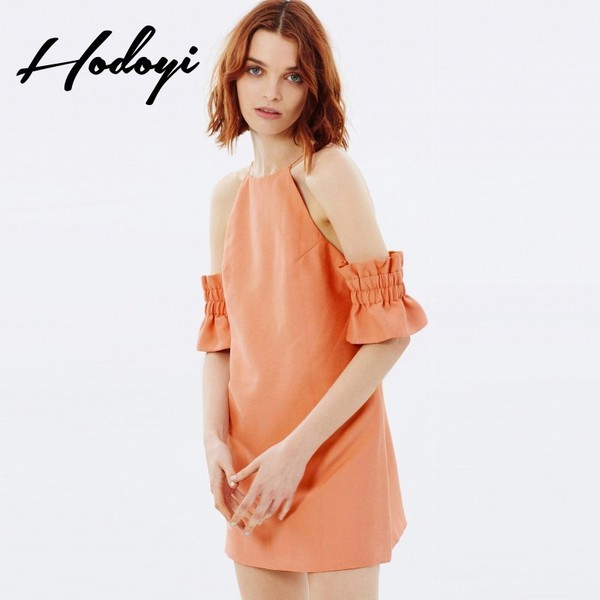 dress strappy heels boutique envy oversized cardigan bonny rebecca