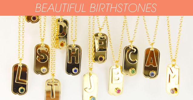 Nissa Jewelry