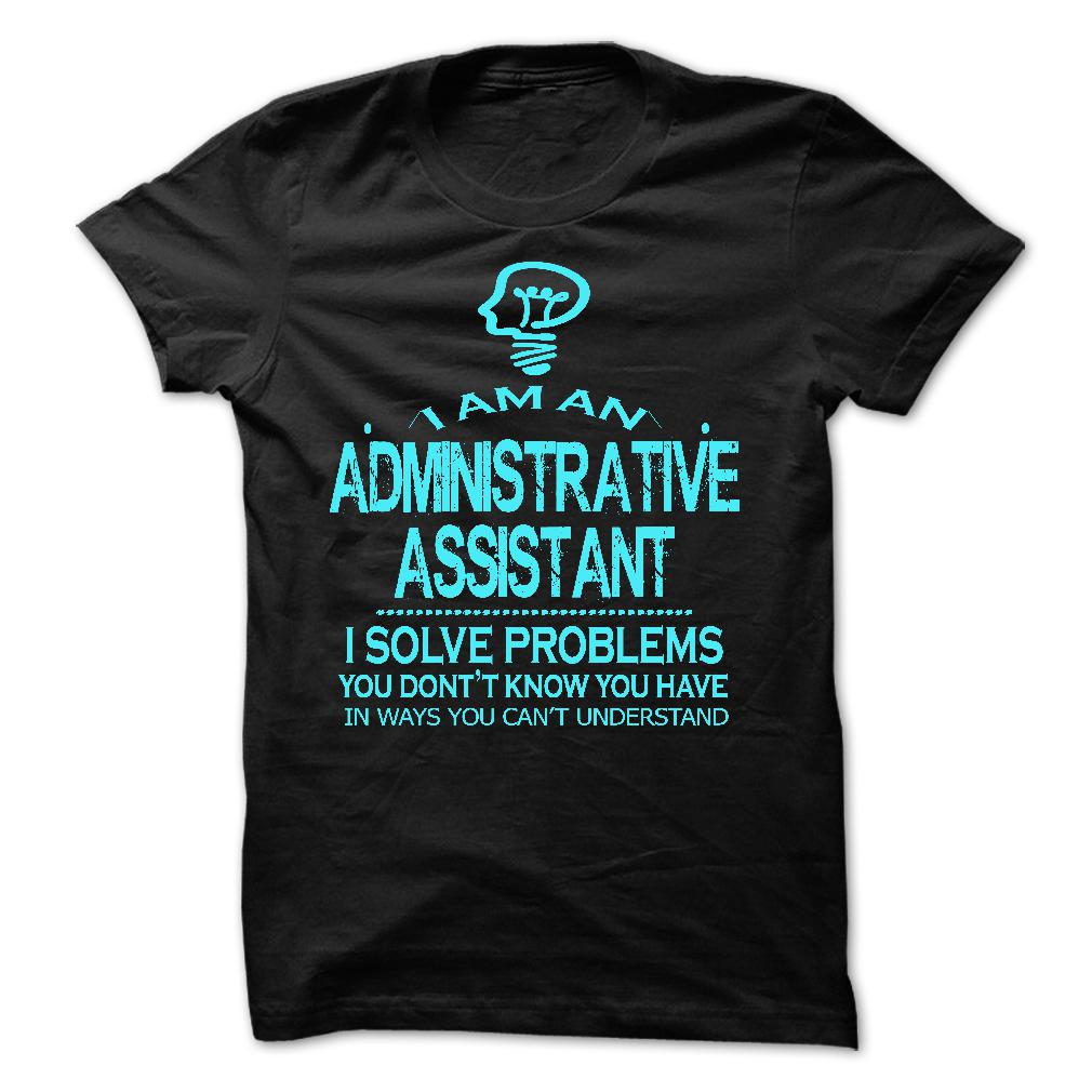 Sales Assistant T-Shirt, Hoodie - HUMAN T-SHIRTS
