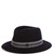 Andre wool-felt hat