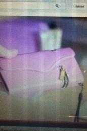 bag,phone card case
