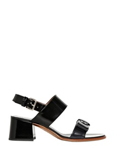 SANDALS - MARNI -  LUISAVIAROMA.COM - WOMEN'S SHOES - SPRING SUMMER 2014