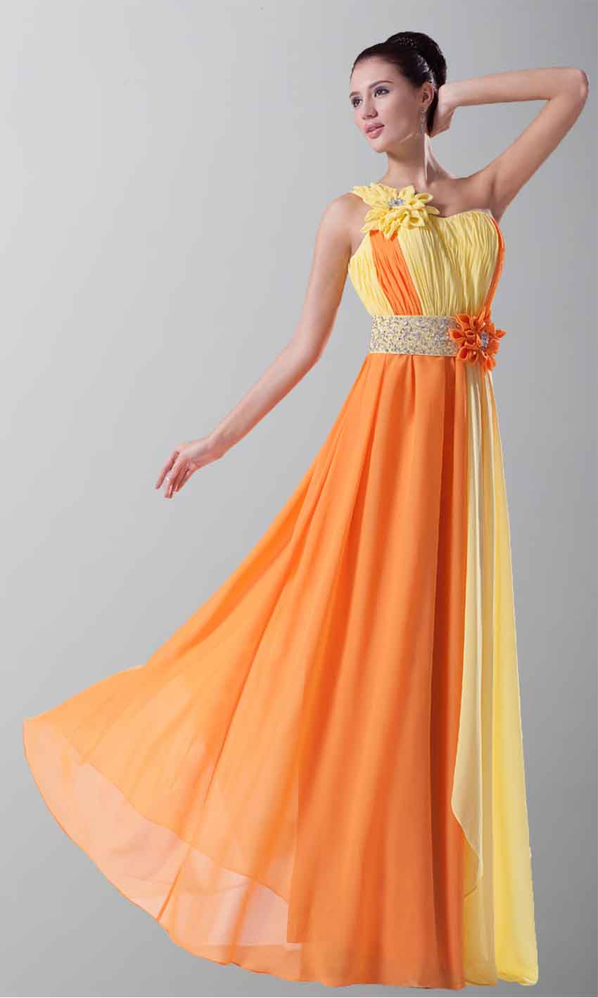 Bright Contrast Color Sequin Flowing Prom Dresses KSP217 [KSP217] - £92.00 : Cheap Prom Dresses Uk, Bridesmaid Dresses, 2014 Prom & Evening Dresses, Look for cheap elegant prom dresses 2014, cocktail gowns, or dresses for special occasions? kissprom.co.uk offers various bridesmaid dresses, evening dress, free shipping to UK etc.