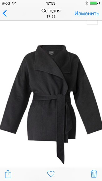 brown coat black coat grey coat