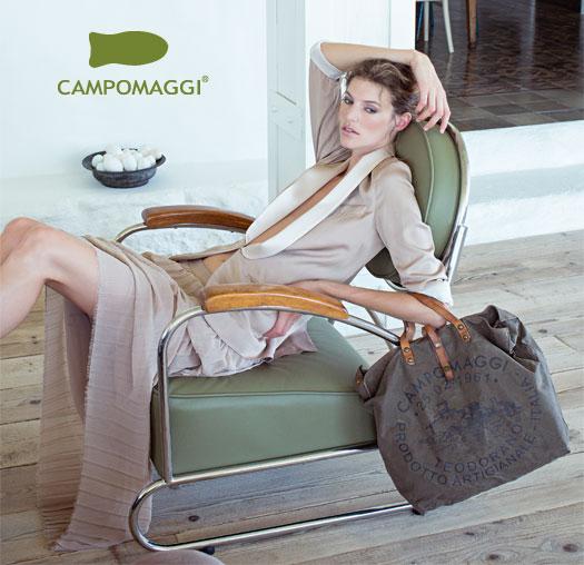 Premium Taschen Onlineshop mit vielen top Marken - tasko.de