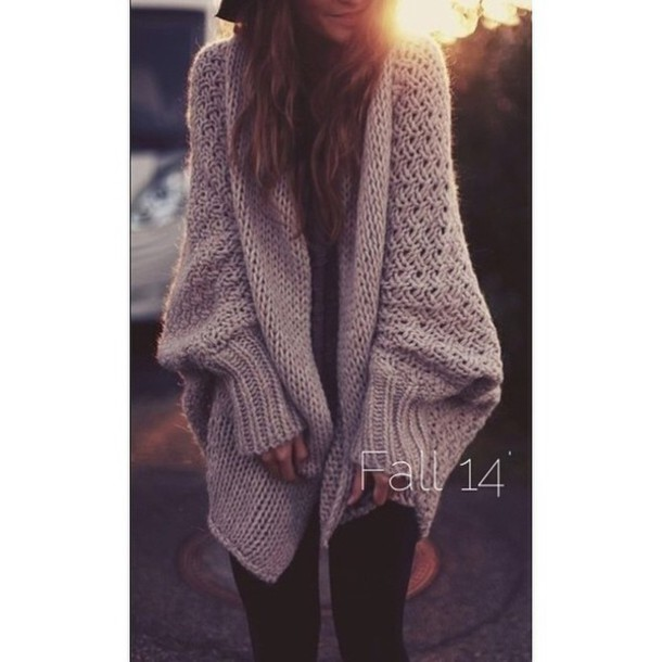 sweater cardigan fashion trendy cute pretty girly beige knitwear knitted cardigan beige cardigan beige knit cardigan chunky