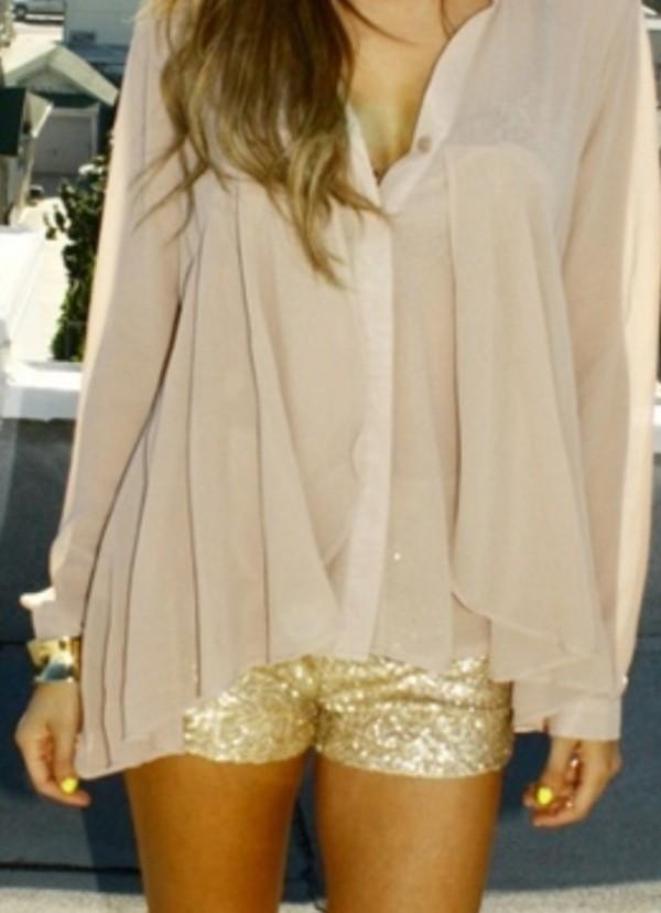 shirt brand #howmuch  #wheretoget shorts