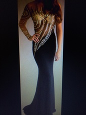 debs prom dress girl find help black nude beads glimmer glitter shine diamonds,dress