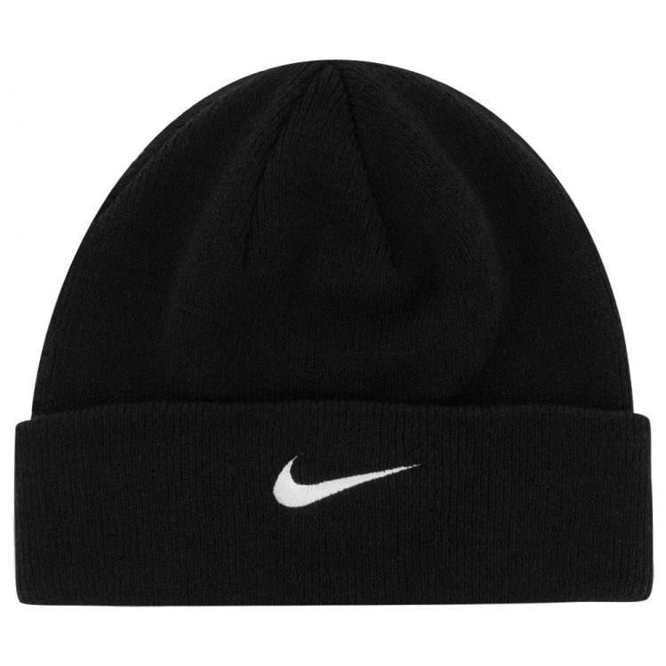 Nike Hat Winter