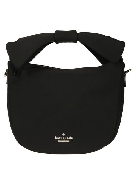 Kate Spade bag shoulder bag black