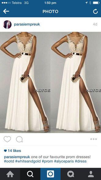 dress bridesmaid bridesmaid skirt maxi skirt