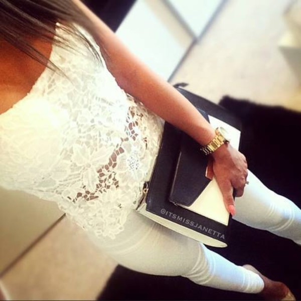 jeans shirt bag jewels nail accessories nail polish top shoes underwear