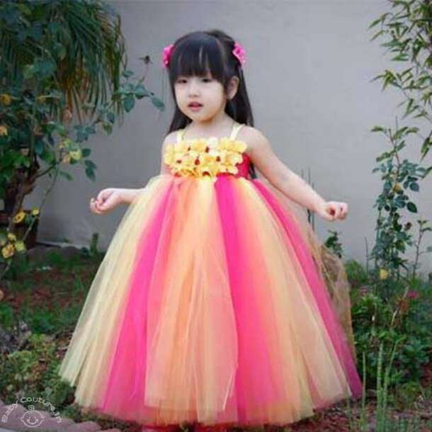 3daebfe219a dress tutu dress tutu tutu flower girl dresses birthday tutu tutu dress  online tutu dress online