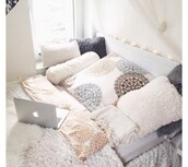home accessory,pillow,cozy,bedding,bedroom,dorm room