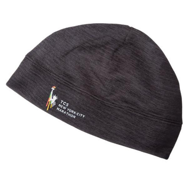 New Balance women beanie hat