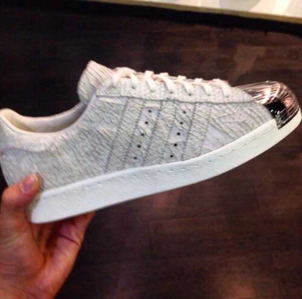 Adidas Superstar Shoes Aliexpress