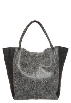 000ca31cc28fd Zign Shopping Bag - grey - Zalando.ch