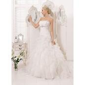 dress,blanc,robes,mariage,wedding dress