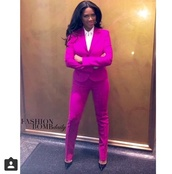 pants,suits for women,tailored trousers,tailored blazer,tailored suit,suit