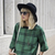 NYFW IN GREEN - Just Another Fashion Blog