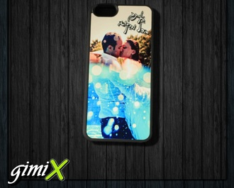 phone cover cover case iphone iphone cover picture dress bag accessories custom iphone gift ideas girlfriend girlfriend gift boyfriend iphone 4 case iphone 5 case iphone 5s photos boyfriend tshirt iphone 6 case