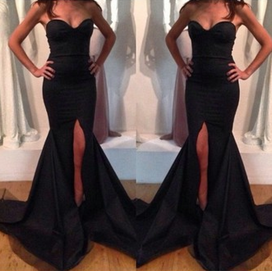 Spheril dress