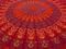 Elephant & mandala tapestry hippie tapestry & wall hangings