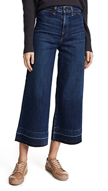 Veronica Beard Jean jeans vintage